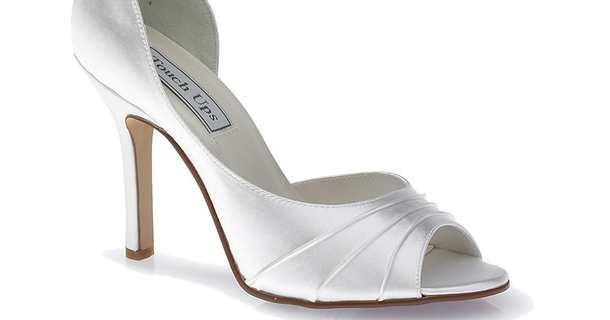Обувь для звезд