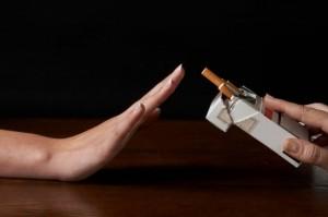 Как избежать рецидива